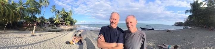 Brian & Frank at Montezuma 800px.jpg