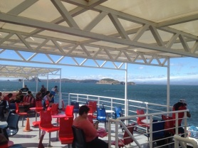 Ferry - Bar Area.jpg