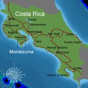 map-montezuma