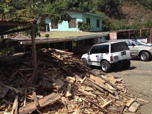 Soda Las Orquidas Road View 600px