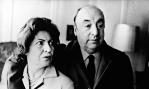 Pablo & Matilda Neruda