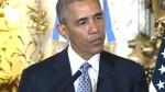 BA - Obama in Argentina