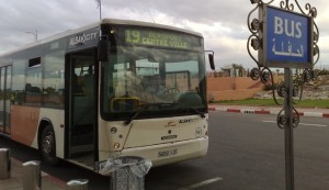 bus-aeroporto-marrakech