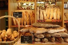 boulangerie-interior