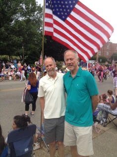 brian-frank-4th-of-july-parade