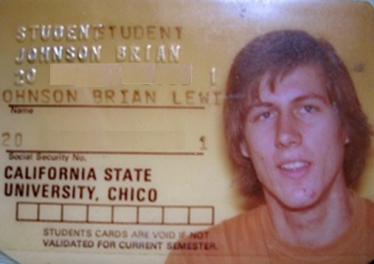 chico-state-id-2