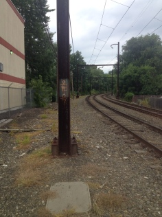 glenside-infrastructure-rr-tracks-leading-to-ardsley