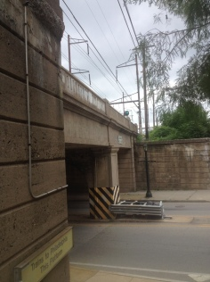 glenside-infrastruture-reading-railroad-underpass