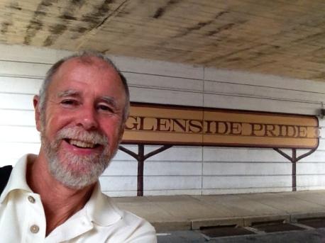 glenside-pride