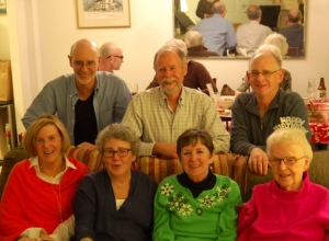 kate-offspring-on-her-92nd-birthday-12-31-2015