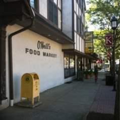 oneills-market-glenside