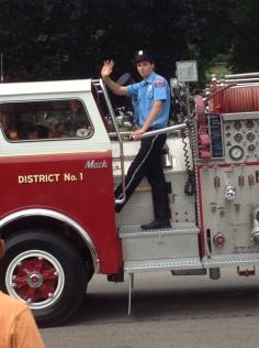 parade-cutie-fireman