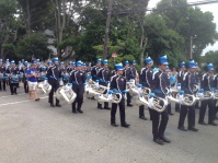 parade-marching-band