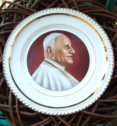 pope-plate