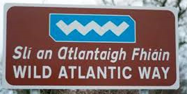 wild-atlantic-road-sign