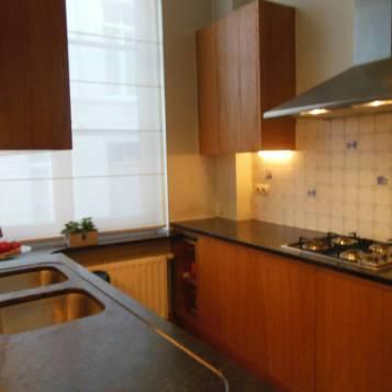 bruges-kitchen