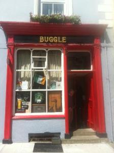 buggle-pub-and-bb-kilrush