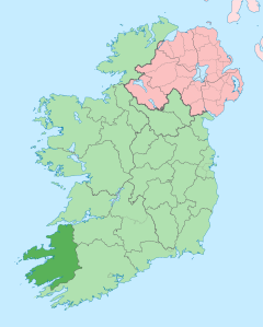 county-kerry-map