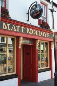 matt-malloy-exterior