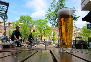 amsterdam-beer