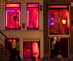 amsterdam-prostitutes-in-windows