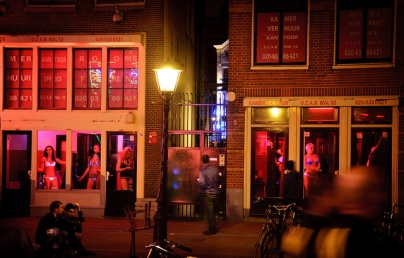 amsterdam-window-prostitutes