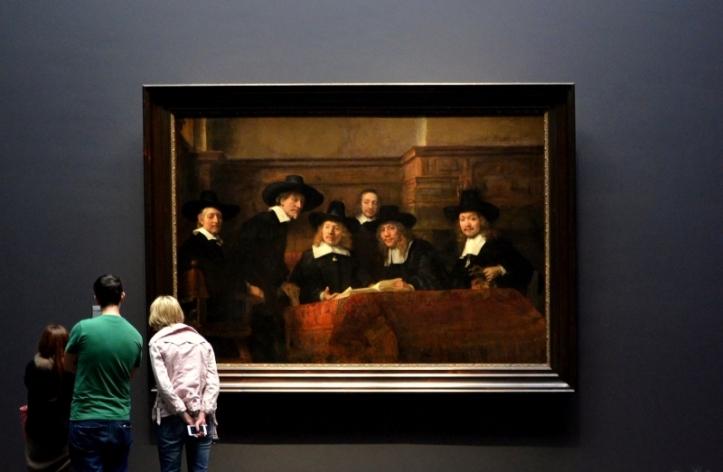 rijksmuseum-main-gallery