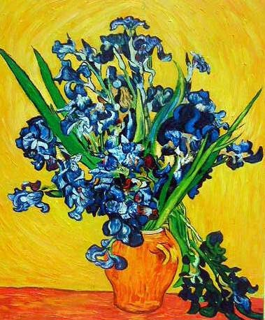 van-gogh-irises
