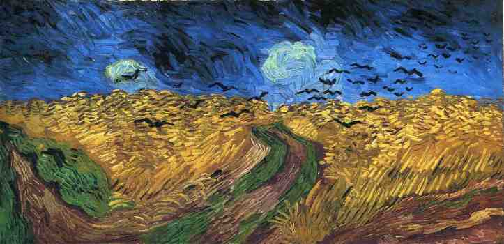 van-gogh-landscape-with-crows
