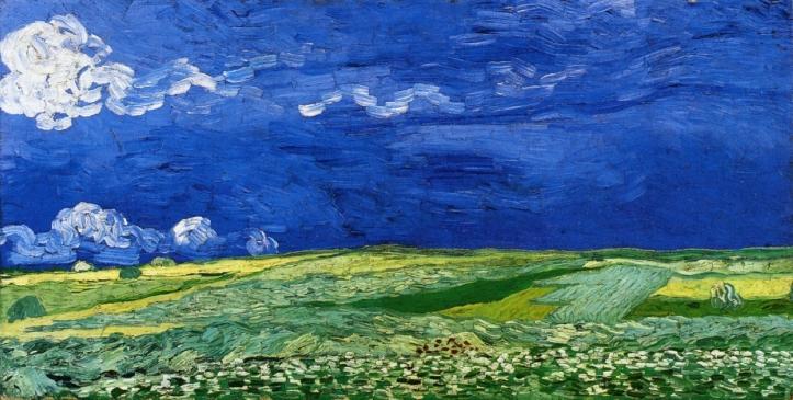 van-gogh-landscape