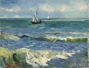 van-gogh-seascape