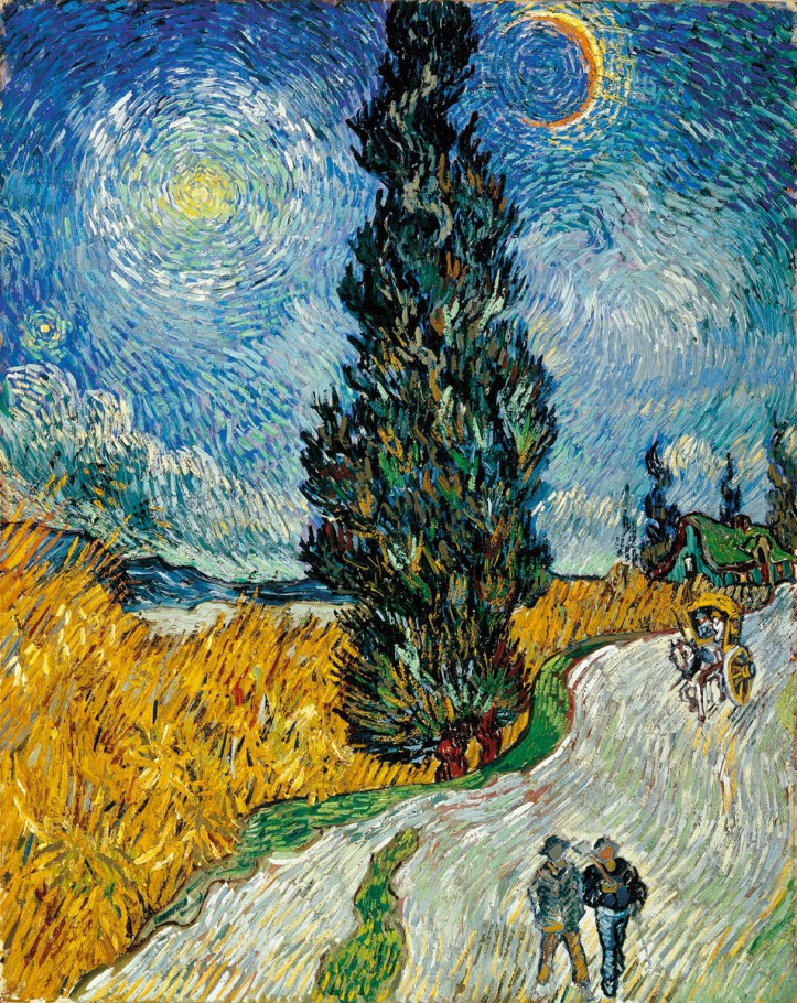 van-gogh-two-men-under-a-tree