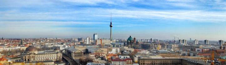 Fernsehturm Tower - Berlin.jpg