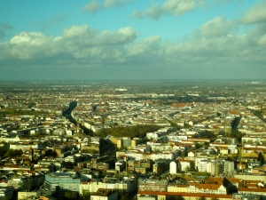 view-from-fernsehturm-tower
