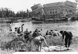 volkspark-friedrichshain-demolished-ww-2-bunker