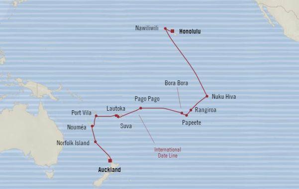 insignia-route