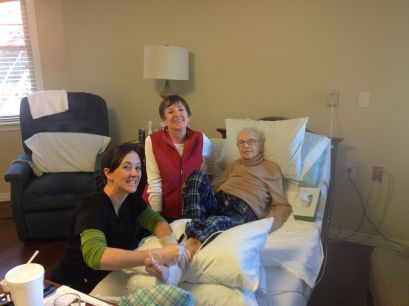 three-generations-of-nurses-emily-kathleen-kate
