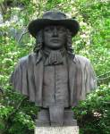 william-penn-statue