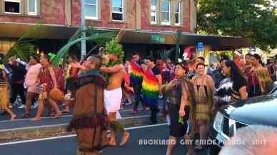 Auckland Pride Parade 2