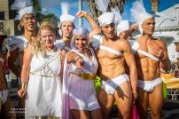 Auckland Pride Parade 3