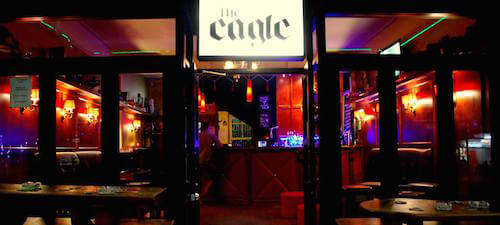 Eagle Bar Auckland.jpg