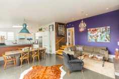 Ponsonby Family Room 2