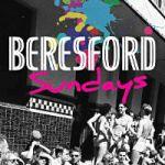 Beresford Sundays Poster