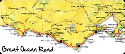 Great Ocean Road Map.gif