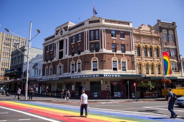 Oxford Street - Sydney.jpg
