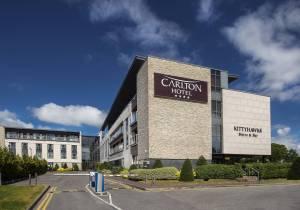 Carlton Hotel - Dublin Airport