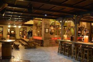 Tallin Beer House