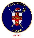 York-Voluntary-Guide-Logo