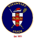 York-Voluntary-Guide-Logo