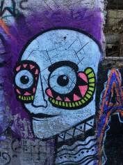 Athens - Street Art 2